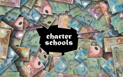 charter school cash black hole 800web
