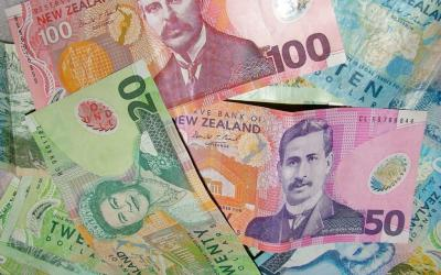 nz money 1024x683