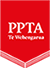 Opportunity to write PPTA Te Wehengarua recent history